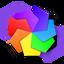 VERT price logo