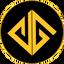 VGD price logo
