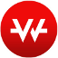 VGW price logo