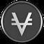 VIA price logo