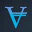 VIC price logo