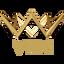 VICEX price logo