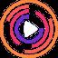 VID price logo