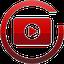 VIDZ price logo
