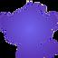 VINE price logo
