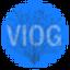 VIOG price logo