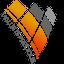 VIP price logo