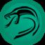VIPER price logo