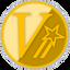 VIPS price logo