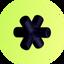 VISR price logo