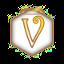 VIVE price logo