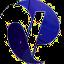 VLO price logo