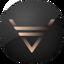 VLS price logo
