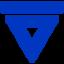 VLX price logo