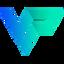 VLXPAD price logo