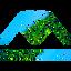 VMT price logo