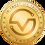 VNDC price logo