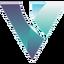 VNDT price logo