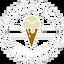 VNLA price logo