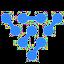 VNT price logo