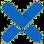 VNX price logo