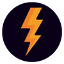 VOLTS price logo