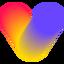 VOW price logo