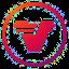 VRA price logo
