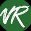 VRISE price logo