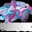VRX price logo