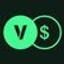 VSD price logo
