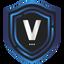 VSF price logo