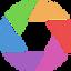 VSPACEX price logo