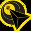 VULCAN price logo