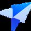 VX price logo