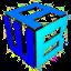 WAB price logo