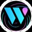 WAIV price logo