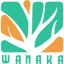 WANA price logo