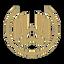 WANDER price logo