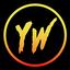 WATCH price logo