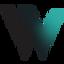 WAULTX price logo