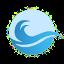 WAV3 price logo