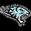 WBB price logo