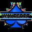 WBET price logo