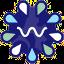 WBI price logo