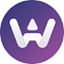 WBL price logo