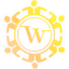 WCC price logo