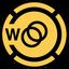 WCELO price logo