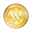 WCG price logo
