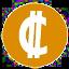 WCO price logo